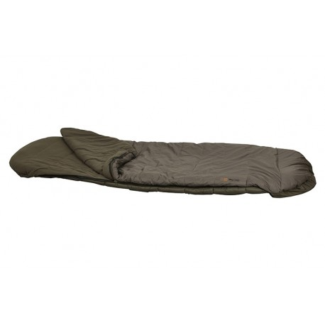 Fox Ven-Tec Ripstop 5 Season Sleeping Bag CSB069
