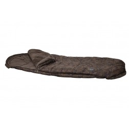 Fox R1 Camo Sleeping bag CSB066