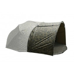Fox Ultra Brolly Front Extension CUM288