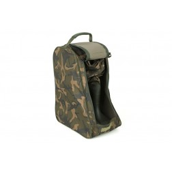 Fox Camolite Boot and Wader Bag CLU420