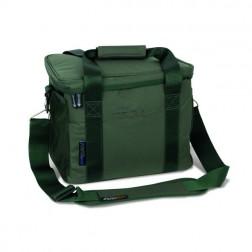 Shimano Cooler Bag Aero Qvr Strap SHTR05