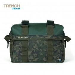 Shimano Tribal Trench Gear Stalker SHTTG20