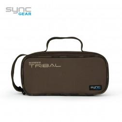 Shimano Tribal Sync Gear Torba Na Akcesoria Large SHTSC02