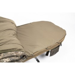Nash Tackle Pillow T9484