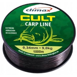 Cimax Cult Deep Purple 0,30mm 3000 m