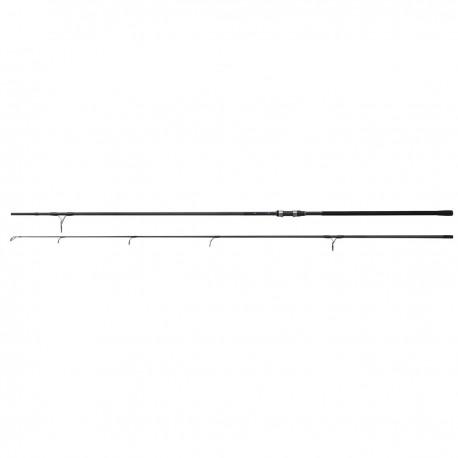 Shimano Tribal TX-1A 10-300 3,05m 3,00lb Przelotka 40mm TX1A10300
