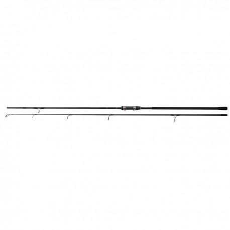 Shimano Tribal TX-1A 13-INT 3,96m 3,50lb+ Przelotka 50mm TX1A13INT