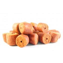S-K Pomarańcza 1 kg 12 mm z otworem