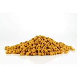 S-K Ananas 1 kg 4 mm