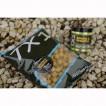 Shimano Tribal TX1 Kulki Zanętowe 20mm 1kg Banana & Pineapple TX1BPB201000