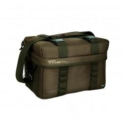 Shimano Tribal Torba Tactical Gear Carryall Compact