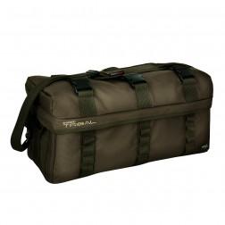 Shimano Tribal Torba Tactical Gear Carryall Compact SHTXL01