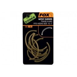 fox-withy-curve-shank-adaptor-size-6