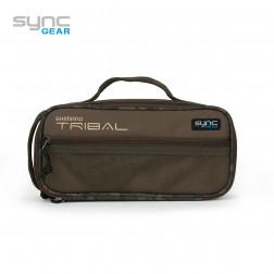 Shimano Tribal Sync Gear Na Akcesoria Small SHTSC01
