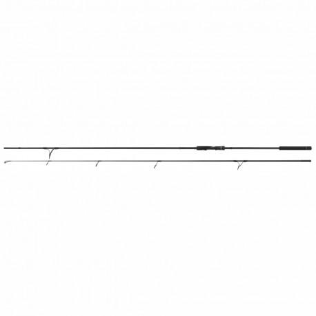 Shimano Tribal TX-9A 13-INT 3,96m 3,5lb+ Przelotka 50mm TX9A13INT
