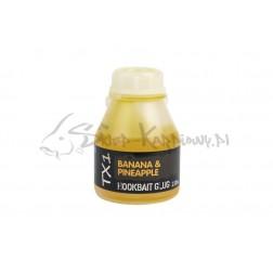 Shimano Tribal TX1 Dip 250ml Banana & Pineapple TX1BPHB250