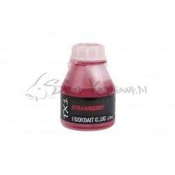Shimano Tribal TX1 Dip 250ml Strawberry TX1SBHB250