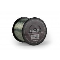 Fox Eos Carp Mono 12lb (5.44kg) - 0.30mm x1000m CML172