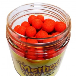 Bandit Method Pop Up Mini Ochotka 8mm 75ml