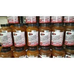Bandit Bio Protein Liquid Citro-Squid 300ml