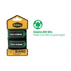 Delphin Opaski NEOBAND 2szt 197000110
