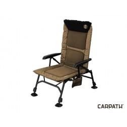 Delphin CX Carpath 410100062