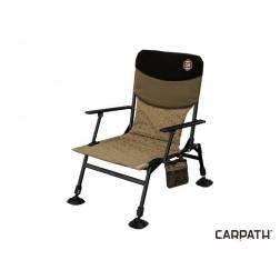Delphin CM Carpath 410100060