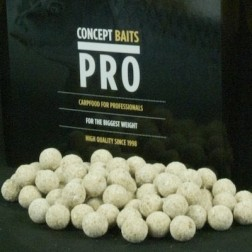 Concept for you Ivory Dream 20mm 1 kg