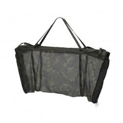 Prologic Camo Floating Retainer-Weight Sling 57228