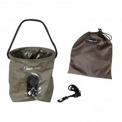 Prologic MP Bucket W/Bag 45727
