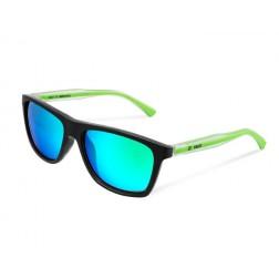 Delphin SG TWIST zielone szkła 101000244
