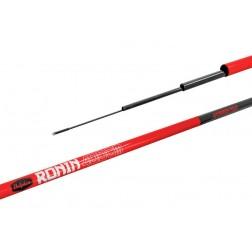 Delphin RONIN 6m 101000325