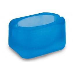 Matrix Squeeze & Feed - Method Mould Medium GFR050