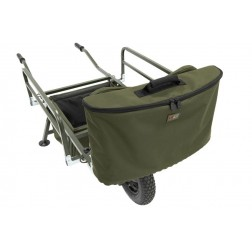 Fox R-Series Front Barrow Bag CLU423