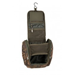 Fox Camolite Washbag CLU424