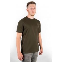Fox Khaki T-Shirt S CFX001