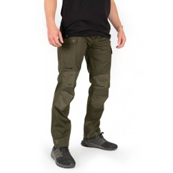 Fox Collection HD Green Trouser S CCL163