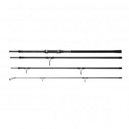 Shimano Tribal TX-Lite A 9-300 2,74m 3lb P. 30mm TXLA9300