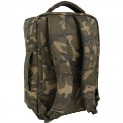 Fox Camolite Laptop & Gadget Bag CLU425