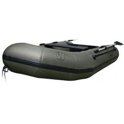 Fox Eos 2.5m Inflatable Boat - Slat Floor