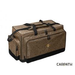 Delphin Area CARRY Carpath 101000570