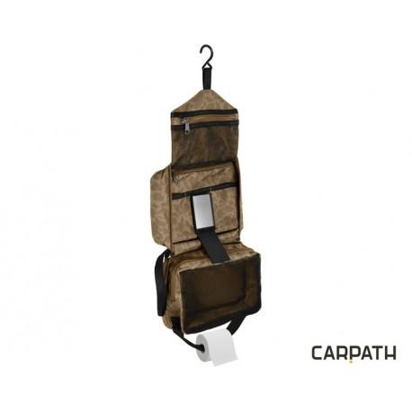 Delphin Area NICE Carpath Washbag 101000572