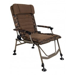Fox Super Deluxe Recliner Chair CBC102
