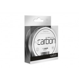 Delphin FLR CARBON 20m 0,45mm 27,1lbs 500705045