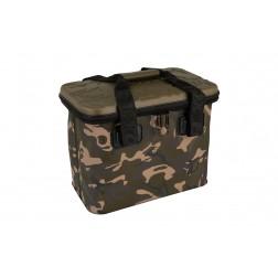 Fox Aquos Camo Bag 20l CEV001