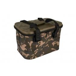 Fox Aquos Camo Bag 30l CEV002