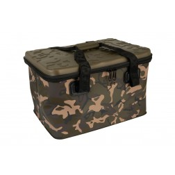 Fox Aquos Camo Bag 40l CEV003