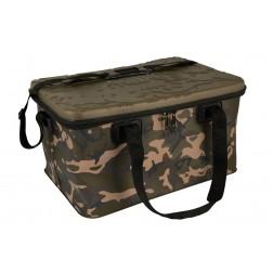 Fox Aquos Camo Bag 50l CEV004