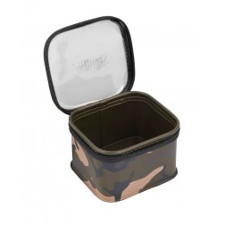 Fox Aquos Camolite Accessory Bag CEV005