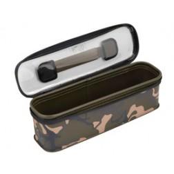 Fox Aquos Camolite Accessory Bag CEV007